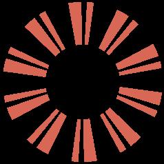 sud food italy logo