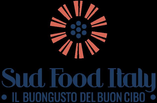 Sud Food Italy