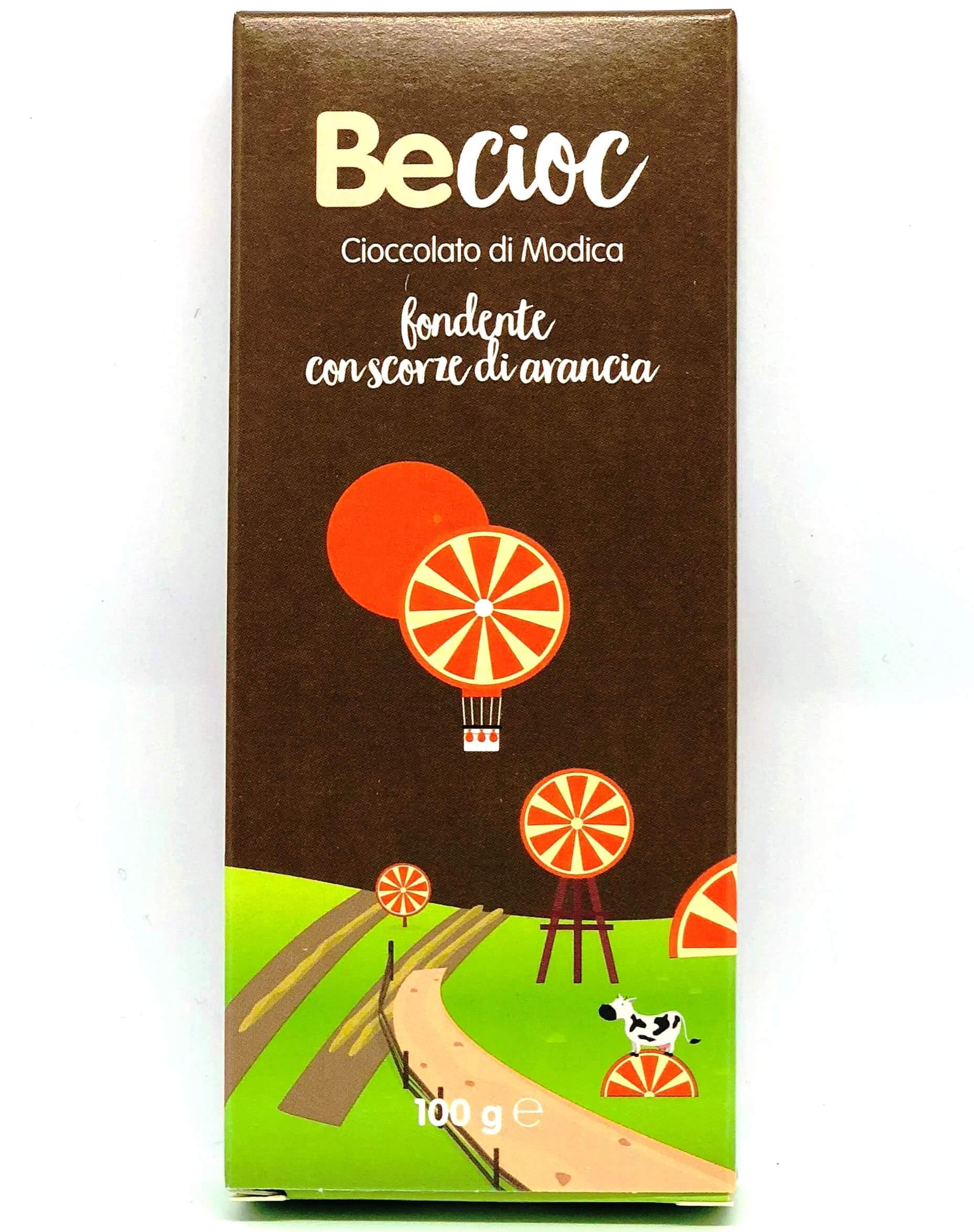 Fondente come il cioccolato (Italian Edition)